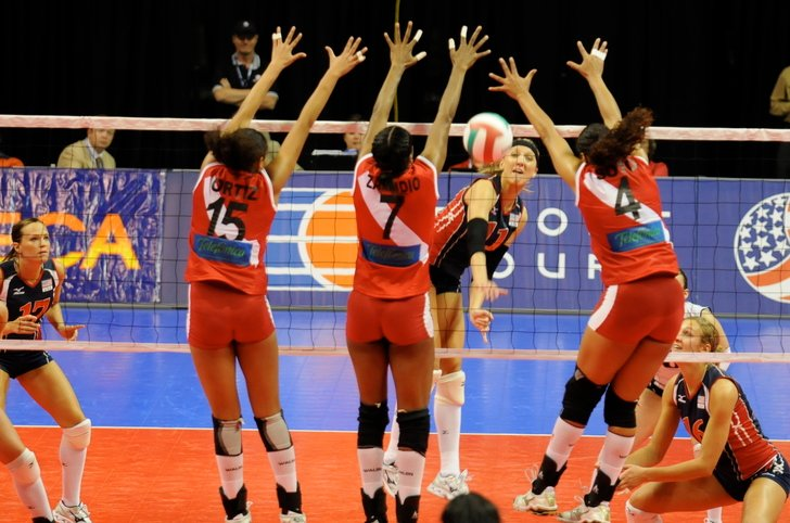 pan-american-volleyball-cup